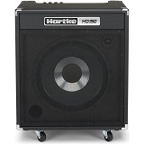 HARTKE Bass Combo [HD150] - Bass Amplifier